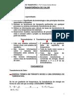 Slide 1- Introdução à transferência de calor.pdf
