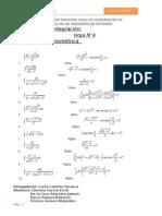 FIS IIIntegracion trigonométrica co.docx