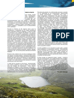 revista7[1].pdf
