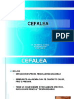 CEFALEA.ppt