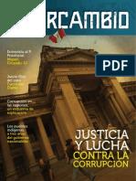 Revista_Intercambio_27