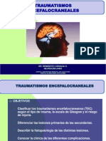 TRAUMATISMO ENCEFALOCRANEALES.pdf
