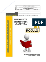 m2 Fr17 Guia Didactica Auditoria Calidad 1