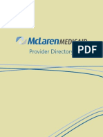Mhp Directory