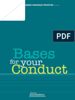 Bases_For_Your_Conduct.pdf