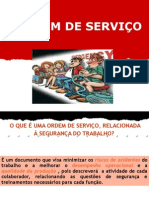 ordemdeservio-140703111559-phpapp02