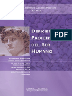 Deficiencias_y_propensiones_del_ser_humano.pdf