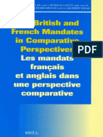 British Frenchman Dates Comparative Perspectives 04