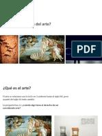 Qué es el arte_.pdf