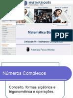 doc_matematica__2053688914