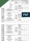 curriculum guide 2014-2015