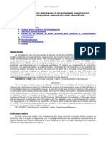 estilo-gerencial-y-comportamiento-organizacional.doc