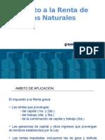 2 4IRENTA-1-NAT-2013_v2 (2) SUNAT 17 DE SET 2013.pptx