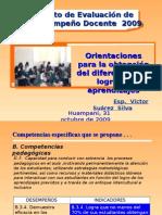 Orientacion Diferencial de Logros (2)