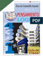 GUIA TEORICO PRACTICO SESION 4.doc