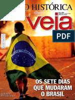 Revista Veja Nº 2327