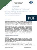 CUESTIONARIO EPISTEMOLOGIA.docx