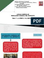 Con Bustamante Presentacion Oferta y Deposito
