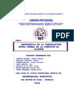 48904850-IMPORTANCIA-DE-LA-COMUNICACION-EXTRAVERBAL-EN-LA-ATENCION-AL-CLIENTE.doc