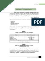 Bilangan 19 Dalam Basmalah PDF
