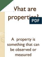 properties slideshow