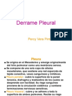 Derrame Pleural(3)rgr