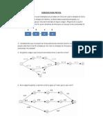 Exercícios AV1 - 5 pontos.pdf