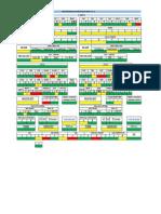 Peta Keandalan W-11.pdf