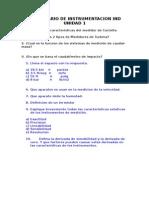 Preguwntascap 1 Instrumentacion Ind