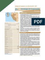 ECP Brief Peru2014-19