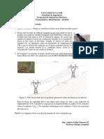 Ejercicios_Cambio de Estado_2015 I