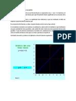 P2S3 La Ecuación de La Recta y Sus Partes
