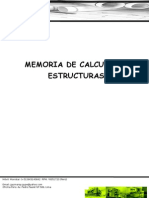 Memoria de Calculo Obtaofinal (2)