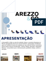 BP Arezzo