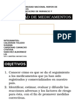 FINALLseminario farmacovigilancia [Reparado]