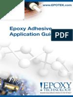 adhesive_application_guide.pdf
