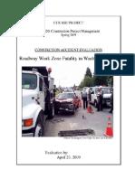 Nick_Traffic_acc.pdf