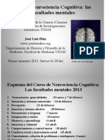 Curso Neurociencia Cognitiva. I Neurociencias.pdf