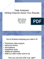 DataAnalysisReportWriting.pdf