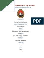 CULTURA EMPRESARIAL.docx