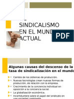tallernac_adecuacionestructuras_sindicalismoactual