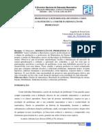 T21_MC1049.pdf