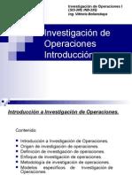 1_209_Introducción.ppt