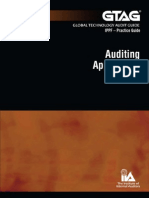 Global Technology Audit Guide ( IPPF ).pdf