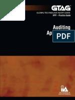 Global Technology Audit Guide ( IPPF ).pdf