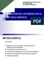 3_209_SolucionGrafica.pptx