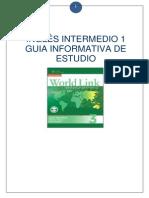 Intermedio 1