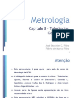 2013-2 Metro TolGeom