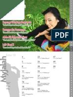 MyJalah Edisi 10 - Oktober 2009