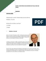 Mendoza de Los Santos Juan Erwin 14170033